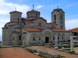 Sv. Kryštof (Plaoshnik)